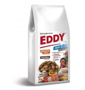 EDDY Adult Large Breed
