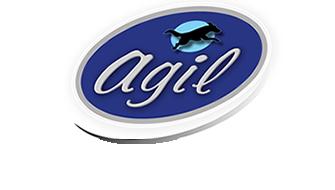 AGIL Superpremium